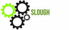 Slough Scrap Metals