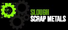Slough Scrap Metals